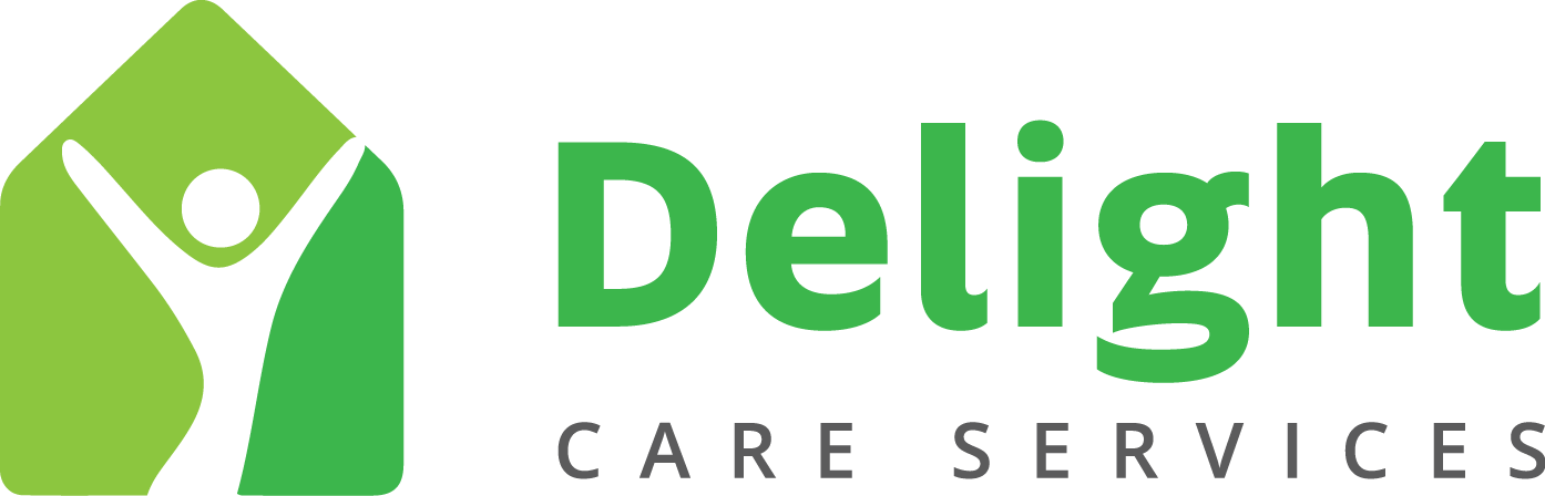 Delight Care Services